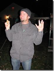 Nov 2010 101